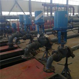 油泵測試臺 電機性能試驗臺 泵類試驗控制系統