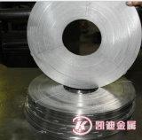 供17-7PH(631)不锈钢带厚度0.3/0.2mm
