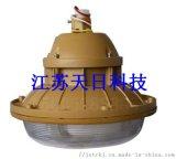SBF6103無極燈,SBF6103電磁感應燈