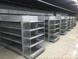 无锡超市货架厂家,无锡便利店货架,京东便利店货架