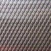加工工藝不鏽鋼表面化學蝕刻 不鏽鋼表面蝕刻加工廠家