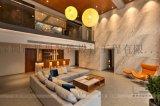 深圳誉巢装修设计公司,开放深圳区样板间欢迎您来参观
