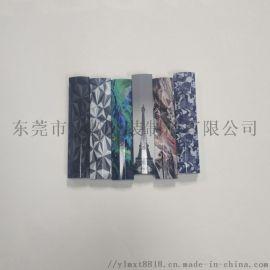 水贴纸加工订制工厂 电子烟外壳水转印成品喷油加工
