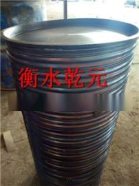 供应江西南康市300mm预埋金属管专业制造