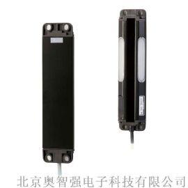 日本竹中細密交叉掃描光幕感測器SSC-T0525