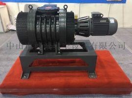 2XZ-25B真空泵河南现货供应品质保证