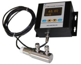 JY-1300C湿度变送器