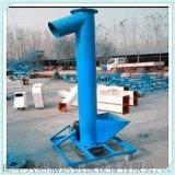 水泥螺旋输送机参数轴承密封 优质螺旋输送机型号阳泉
