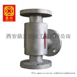 汽水混合加热器的原理及特点