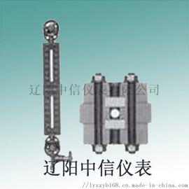 HG5/UBW/UBG/UB-1/型玻璃板液位计