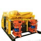 滁州和田吊装式喷浆车有哪些优势