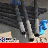 荊州市臥式擠壓無堵塞軟管泵平行式軟管泵廠家直銷