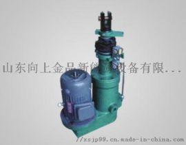 DTZ电动推杆 向上金品工业电动推杆 DT电动推杆