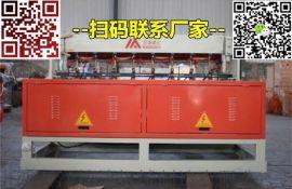 江西省新余市,弯曲机,小型角铁槽钢孔断机