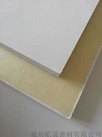 玻纤吸音板 岩棉复合吸音板 直销方形吊顶灯