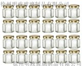 工艺玻璃酒瓶,玻璃酒瓶价格,玻璃瓶回收