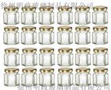 工藝玻璃酒瓶,玻璃酒瓶價格,玻璃瓶回收