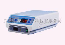 CV-2000B双极电凝器,高频电刀
