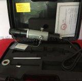 西安哪里有卖绿光激光指向仪18821770521
