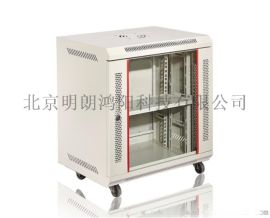 北京明朗鴻陽機箱機櫃