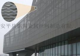 幕墙装饰网A北京幕墙装饰网A幕墙装饰网厂家