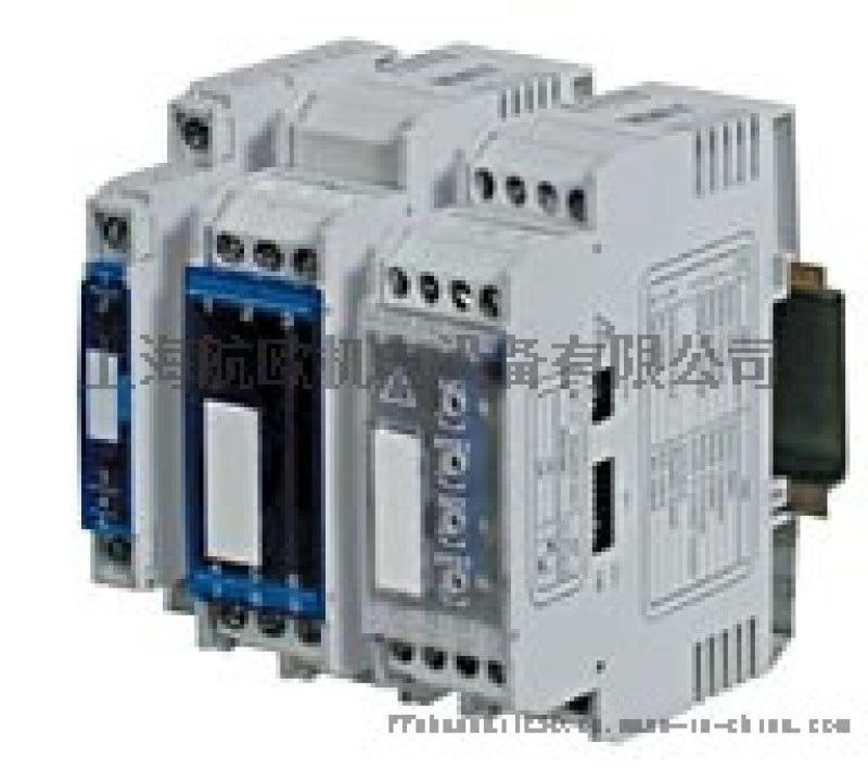 AUTOTECH开关SAC-M1450-300