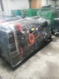 厂家直销各种型号柴油发电机组