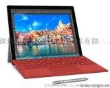 深圳微软Surface平板电脑专业维修更换屏幕