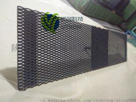 工业废水处理用氧化物阳极钛板 涂钌铱钛阳极板的厂家