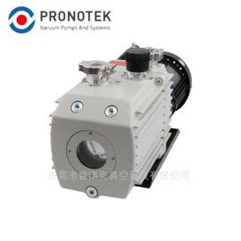 普诺克PNK SP 0160单级旋片式真空泵