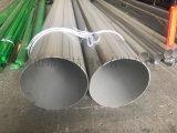 清遠316不鏽鋼工業焊管