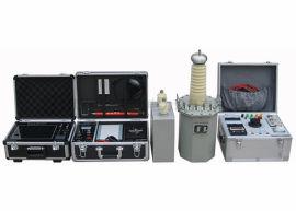 电缆故障定位仪-电缆故障测试仪