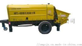 厂家直销干混砂浆输送泵 山东巨野欧曼