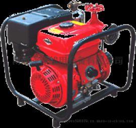 JBQ5.0/8.6手抬机动消防泵 BJ7消防专用