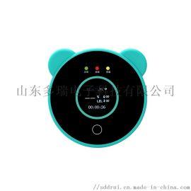 工业级厨房家用燃气报警器JY100