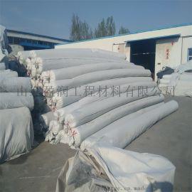 土工布长丝土工布短纤土工布供应