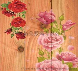 永州市 家居家具艺术板材打印机uv平板打印机