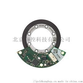 Renishaw磁编码器RLS绝对式编码器