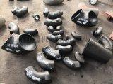 高合金耐磨管 耐磨彎頭批發 耐磨合金管 江河機械