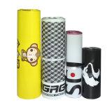 加厚白色快递袋印字印LOGO 厂家定制高档包装袋