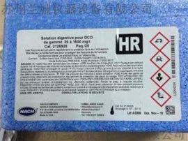 哈希化学试剂cod高量程试剂2038215