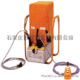 HPM-06电动液压泵