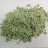 山东七水硫酸亚铁 农用硫酸亚铁 水处理硫酸亚铁