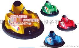 江西优惠促销 游乐设备飞碟碰碰车哪里生产