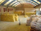 無機鋁鹽防水劑廠家價格