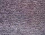 雪尼爾素色沙發佈,雪尼爾平板窗簾布,雪尼爾裝飾面料專業生產