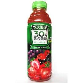 酸梅汁饮料处理供应 酸梅汁饮料灌装线