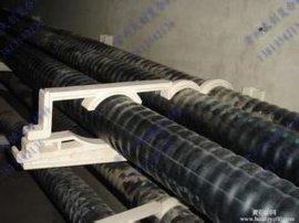 供应广东110KV硅橡胶整体预制直通接头/绝缘接头