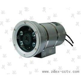 中电防爆摄像机品牌
