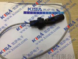 原装 Standex LS03-1A66-PA-500W 传感器电感器